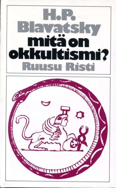 Mitä on okkultismi?
